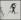 """commande PEI """"Les Clerans"""" (cirque) Annulé (seules 17 GParis choix mises ds PEI) : SVP à indexer pour une commande sur PEI : (famille) 46 Fonds France-Soir stock 00_France-Soir_2018 """"non diffusables"""" (?!) + 49 Gaston Paris dont 28 non-choix et 1 stock 00_Reprise  Merci ! H."""