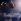 """Apollo 9. Le Module lunaire (LM), """"Spider"""". © TopFoto / Roger-Viollet"""