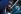 """Apollo 9. Le pilote du module lunaire (LM), surnommé """"Spider"""", David Scott (né en 1932), astronaute américain, sortant de la navette spatiale Apollo 9, le 6 mars 1969. © TopFoto / Roger-Viollet"""