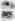 Haut : Véhicule à trois roues breveté en 1885 par Carl Benz (ou Karl, 1844-1929), ingénieur allemand. Il s'agissait du premier wagon automoteur au monde, né onze ans avant Henry Ford. Bas : Un an plus tard, à 60 miles de distance et complètement indépendant de Karl Benz, Gottlieb Daimler (1834-1900), ingénieur allemand a présenté son automobile au monde en 1886. © TopFoto / Roger-Viollet