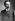 Carl Benz (ou Karl, 1844-1929), ingénieur automobile allemand qui a produit le premier véhicule automobile au monde à essence en construisant la première voiture propulsée par un moteur à combustion interne en 1885. © TopFoto / Roger-Viollet