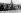 Carl Benz (ou Karl, 1844-1929), ingénieur automobile allemand, sur son tricycle à moteur. 1883. © TopFoto / Roger-Viollet