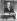 Carl Benz (ou Karl, 1844-1929), ingénieur automobile allemand, généralement considéré comme l'inventeur de l'automobile à essence. © TopFoto / Roger-Viollet