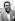2 avril 1939 (80 ans) : Naissance du chanteur et auteur-compositeur américain Marvin Gaye (1939-1984) © TopFoto / Roger-Viollet
