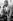 Marvin Gaye (1939-1984), chanteur et auteur-compositeur américain, novembre 1964. © TopFoto / Roger-Viollet