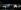 """""""Lady Macbeth de Mzensk"""", opéra en quatre actes et neuf tableaux du compositeur Dimitri Chostakovitch. Photographie Colette Masson (née en 1934). Paris, Opéra Bastille, le 30 avril 2019. © Colette Masson / Roger-Viollet"""