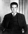 Walter Gropius (1883-1969), architecte, urbaniste, designer allemand, américain, fondateur du Bauhaus en 1929. © Hugo Erfurth / Ullstein Bild / Roger-Viollet