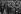 Visite du général Charles de Gaulle en Russie. Nikita Sergueïevitch Khrouchtchev (1894-1971) et Charles de Gaulle (1890-1970). Juin 1966. Photographie de Bernard Charlet (1936-2019). Fonds France-Soir. Bibliothèque historique de la Ville de Paris. © Bernard Charlet / BHVP / Roger-Viollet