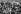 Visite du général Charles de Gaulle en Russie. Juin 1966. Photographie de Bernard Charlet (1936-2019). Fonds France-Soir. Bibliothèque historique de la Ville de Paris. © Bernard Charlet / BHVP / Roger-Viollet