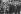 Visite du général Charles de Gaulle (1890-1970) en Russie. Juin 1966. Photographie de Bernard Charlet (1936-2019). Fonds France-Soir. Bibliothèque historique de la Ville de Paris. © Bernard Charlet / BHVP / Roger-Viollet