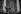Visite du général Charles de Gaulle (1890-1970) en Russie. Allocution du général français à l'Université Lomonossov. Moscou (Russie), juin 1966. Photographie de Bernard Charlet (1936-2019). Fonds France-Soir. Bibliothèque historique de la Ville de Paris. © Bernard Charlet / BHVP / Roger-Viollet