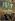 """Marc Chagall (1887-1985). """"La Crucifixion en jaune"""". 1943. Paris, musée d'Art moderne. TopFoto / Roger-Viollet"""
