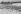 Vue du cimetière de l'armée américaine du Camp du Valdahon. Beaucoup de ces tombes sont celles de soldats morts de la grippe espagnole. Cette pandémie toucha près de 500 millions de personnes dans le monde et en tua entre 17 et 100 millions. Doubs, 24 janvier 1919. TopFoto/Roger-Viollet