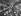 Patients atteints par la grippe espagnole soignés dans un hôpital de campagne installé sur un camp d'entraînement de l'armée américaine. Cette pandémie toucha près de 500 millions de personnes dans le monde et en tua entre 17 et 100 millions. Camp Funston (Kansas, Etats-Unis), vers 1918. TopFoto/Roger-Viollet