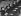 """Mesures d'hygiène sur ordre du ministre des Postes britannique. Tous les employés de la Poste doivent se gargariser avant le travail pour éviter la contamination de la grippe. Royaume-Uni, 1933. Photographie publiée par la revue allemande """"Der Querschnitt"""", avril 1933. © Ullstein Bild / Roger-Viollet"""