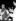 Médecins militaires américains procédant à la vaccination de civils pendant une épidémie de grippe. Kaiserslautern (Allemagne). © Ullstein Bild / Roger-Viollet