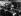 Classe déserte dans le comté du Lancashire, les 24 autres élèves souffrant de la grippe asiatique. Angleterre, 1956-1958. © Ullstein Bild / Roger-Viollet