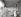 Patients soignés à l'hôpital Walter Reed pendant la pandémie de grippe espagnole. Washington D.C. (Etats-Unis), 1918-1919. © Ullstein Bild / Roger-Viollet