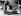 Démonstration avec deux infirmières au poste d'ambulance d'urgence de la Croix-Rouge pendant la pandémie de grippe espagnole. Washington D.C. (Etats-Unis), 1918. © Ullstein Bild / Roger-Viollet