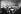 Patients hospitalisés pendant l'épidémie de grippe espagnole. Suisse, 1918. © Ullstein Bild / Roger-Viollet