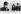 Masques de protection contre la grippe espagnole en Grande-Bretagne, 1918. © Ullstein Bild / Roger-Viollet