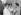 Vaccination d'un homme pendant une épidémie de grippe en Allemagne, 30 septembre 1971. Photo : Werner Otto. © Ullstein Bild / Roger-Viollet
