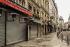 © J-C Clamagirand/Roger-Viollet