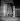 Clients quittant le Sunset Club dansant au rythme du jazz et de la musique calypso, importées avec l'augmentation de la migration en provenance des Caraïbes et d'Afrique dans le quartier. Londres (Royaume-Uni), Carnaby Street, décembre 1951. © TopFoto / Roger-Viollet