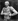 Buste de François Ier (1494-1547), roi de France. Bronze du XVIe S. Musée du Louvre. Paris. © Léopold Mercier / Roger-Viollet