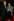 Christian Lacroix (né en 1951) et Anna Wintour (née en 1949) lors de la remise des insignes de chevalier de la Légion d'honneur à Christian Lacroix. Paris, 2 octobre 2002. © Gauthier Gallet / Roger-Viollet