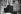 Edgar Morin (né en 1921 Nahoum), sociologue et philosophe français chez lui. Photographie d'André Perlstein (né en 1942). France, 16 juin 1969. © André Perlstein / Roger-Viollet
