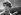 Marie-José Nat (née en 1940), actrice française. Photographie d'André Perlstein (né en 1942). Paris, 1970. © André Perlstein / Roger-Viollet
