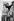 Marie-José Nat (née en 1940), actrice française et Michel Drach (1930-1990), réalisateur, producteur, écrivain et acteur français. Photographie d'André Perlstein (né en 1942). Paris, 1970. © André Perlstein / Roger-Viollet