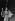 """Nina Simone (1933-2003), pianiste, chanteuse, compositrice américaine, au """"Le Club Saint-Germain"""", rue Saint-Benoit. Photographie d'André Perlstein (né en 1942). Paris (VIème arr.), vers 1970. © André Perlstein / Roger-Viollet"""