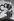 Paloma Picasso (née en 1949) et ses frères Claude (né en 1947) et Paulo Ruiz Picasso (1921-1975). Photographie d'André Perlstein (né en 1942). France, 15 octobre 1975. © André Perlstein / Roger-Viollet