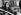 Nana Mouskouri (née en 1934), chanteuse grecque. Photographie d'André Perlstein (né en 1942). France, 1971. © André Perlstein / Roger-Viollet