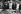 24 heures du Mans. Henri Perscarolo (né en 1942), pilote automobile français, devenu patron d'écurie et chef d'entreprise en montant sa propre écurie, Pescarolo Sport début 2000. Photographie d'André Perlstein (né en 1942). Le Mans (Sarthes), 1970. © André Perlstein / Roger-Viollet