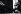 Michel Polnareff (né en 1944), auteur-compositeur-interprête français. Photographie d'André Perlstein (né en 1942). France, 1970. © André Perlstein / Roger-Viollet