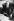 Ambroise Roux (1921-1999), industriel et homme d'affaires français. Photographie d'André Perlstein (né en 1942). France, 1970. © André Perlstein / Roger-Viollet