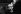 Mstislav Leopoldovitch Rostropovitch (1927-2007), violoncelliste et chef d'orchestre russe au conservatoire de Paris (IXème arr.) Photographie d'André Perlstein (né en 1942). Paris, vers 1970. © André Perlstein / Roger-Viollet