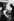 Bernard Stasi (1930-2011), homme politique francais se préparant pour le match des parlementaires. Photographie d'André Perlstein (né en 1942). France, 31 octobre 1969. © André Perlstein / Roger-Viollet