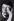 Jean-Jacques Sempé (né en 1932), illustrateur français. 1970. Photographie d'André Perlstein. © André Perlstein / Roger-Viollet