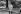 Jean Tiberi (né en 1935), magistrat et homme politique français. Photographie d'André Perlstein (né en 1942). Paris, 1968. © André Perlstein / Roger-Viollet