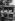 Elevage de lapins. Nichée de 6 semaines. © Jacques Boyer / Roger-Viollet