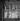 Cour des Lions prise de la salle des Ecussons. Alhambra, Grenade (Espagne), vers 1865. © Léon et Lévy / Roger-Viollet