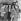 Nana Mouskouri (née en 1934), chanteuse grecque, avec son mari, Georgios Petsilas, musicien et producteur, et ses musiciens. Paris, années 1960-1970. © Roger-Viollet