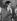 Nana Mouskouri (née en 1934), chanteuse grecque, après son cambriolage. Paris, années 1960-1970. © Roger-Viollet
