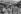 Grand Prix de Monaco 1960. © Roger-Viollet