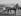 Le cheval Museletone gagnant le Grand Prix d'Amérique. Vincennes (Val-de-Marne), janvier 1935. © Roger-Viollet