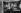 Intérieur paysan en pays cosaque. Russie, début du XXème siècle. © Roger-Viollet